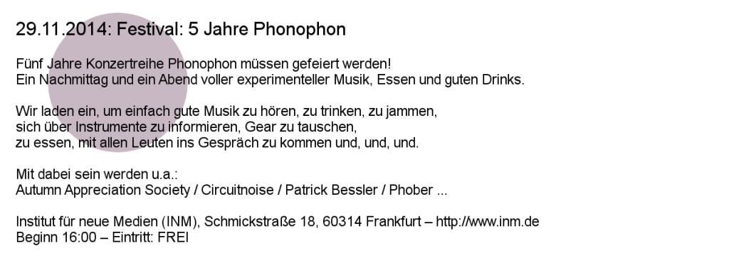 phonophon-5-jahres-festival