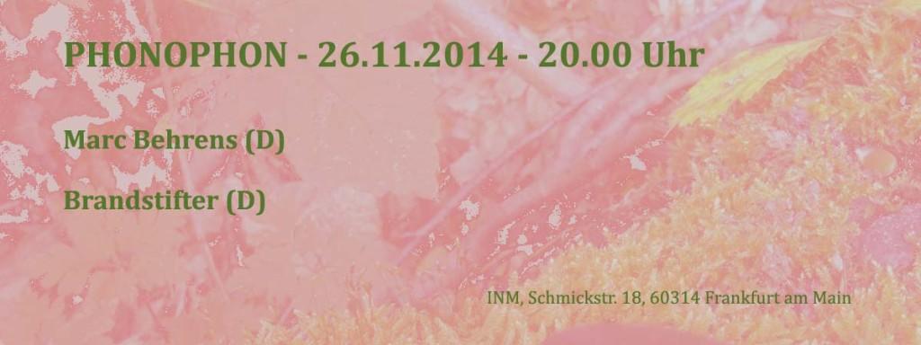 flyer20141126