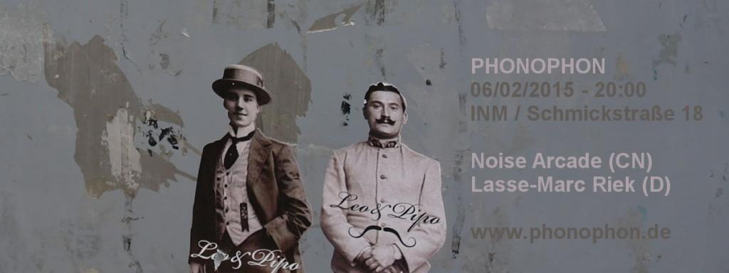 phonophon-06.02.2015
