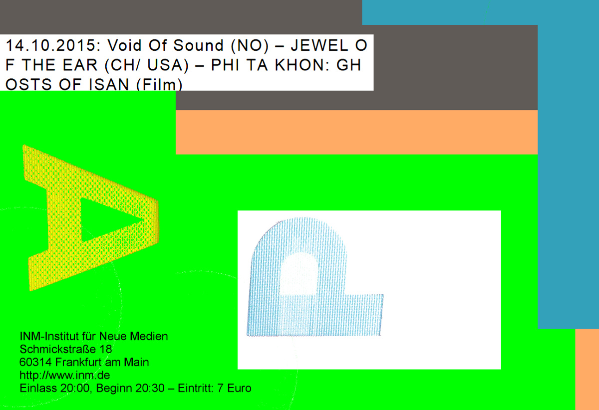flyer_phonophon_14.10.15
