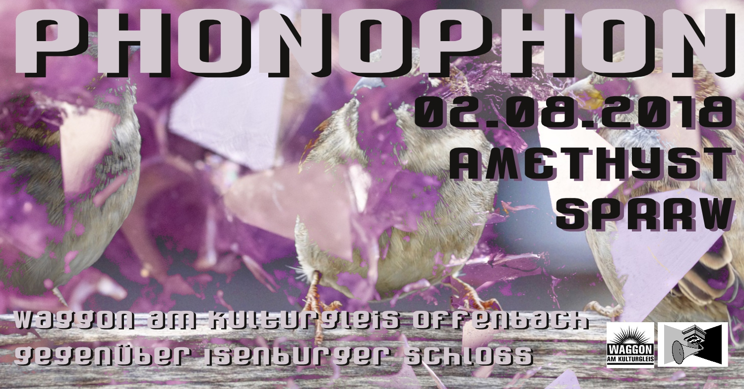 PHONOPHON